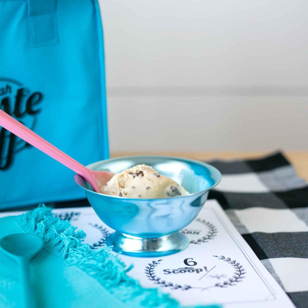 best ice cream in utah